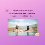 ortho-bionomy methode de soins soulagement douleurs